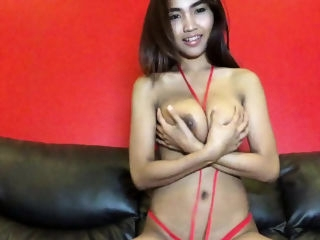 amateur asian hd