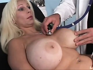 big boobs blonde hardcore