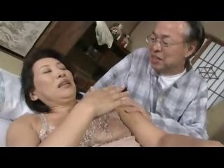 asian mature milf